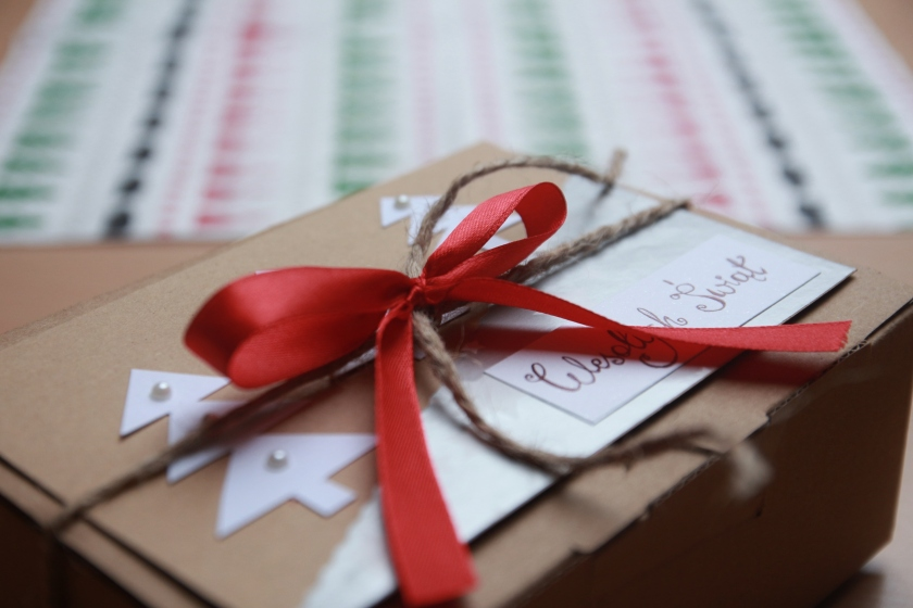 classy christmas parcel post.jpg